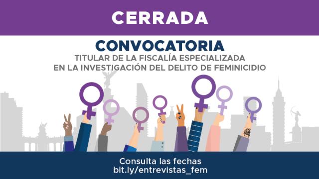 slide_CERRADA.png