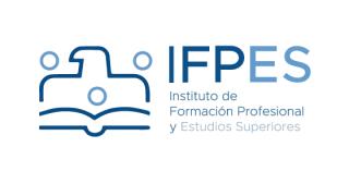 Publican nueva estructura de la FGJCDMX que entrará en funciones en mayo