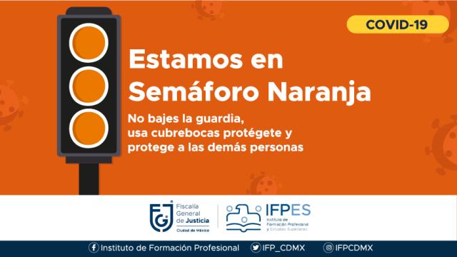 Banner_Semaforo-Naranja-CMS.png