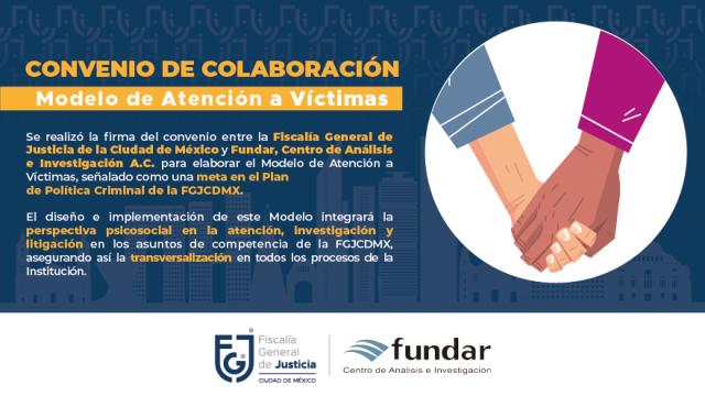 convenio_fundar_3.png
