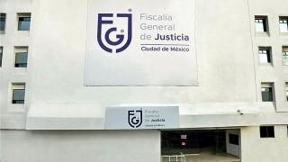 Refrenda FGJCDMX respeto irrestricto a los derechos humanos