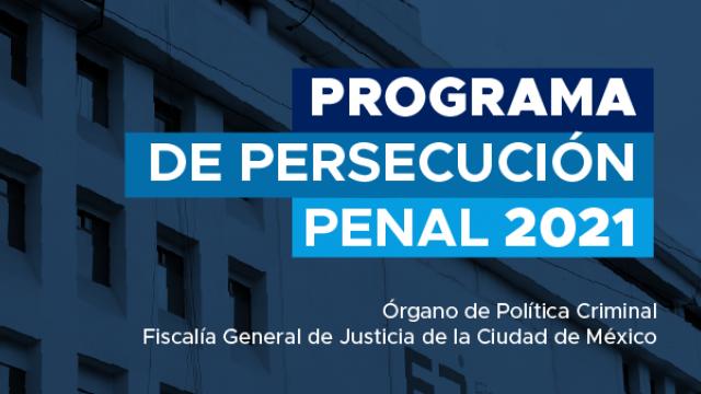 Pograma_de_persecución_penal_2021.png