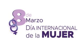 La Fiscal General de Justicia de la Ciudad de México, conmemora el 8 de marzo con entrega de reconocimientos