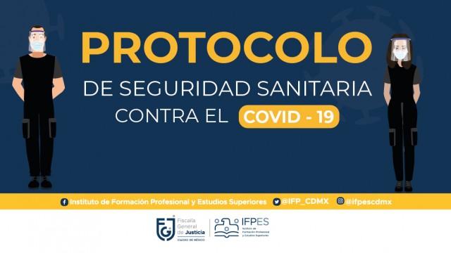 slide_protocolo.jpg
